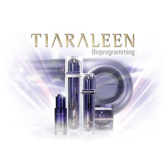 Bioprogramming/バイオプログラミング