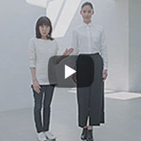 ▼シャツ編 vol.1