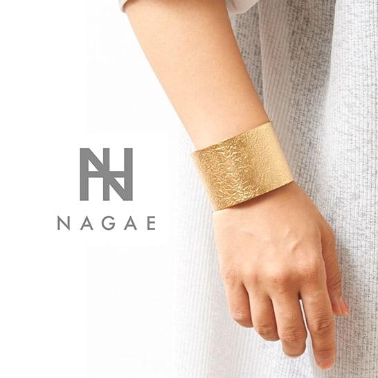NAGAE+ / ナガエプリュス