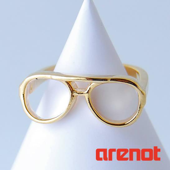 デザイン好きが多く訪れる人気ショップ「arenot」