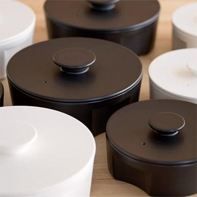 セラミック・ジャパン<br> Ceramic Japan