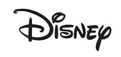 Disney<br>ディズニー