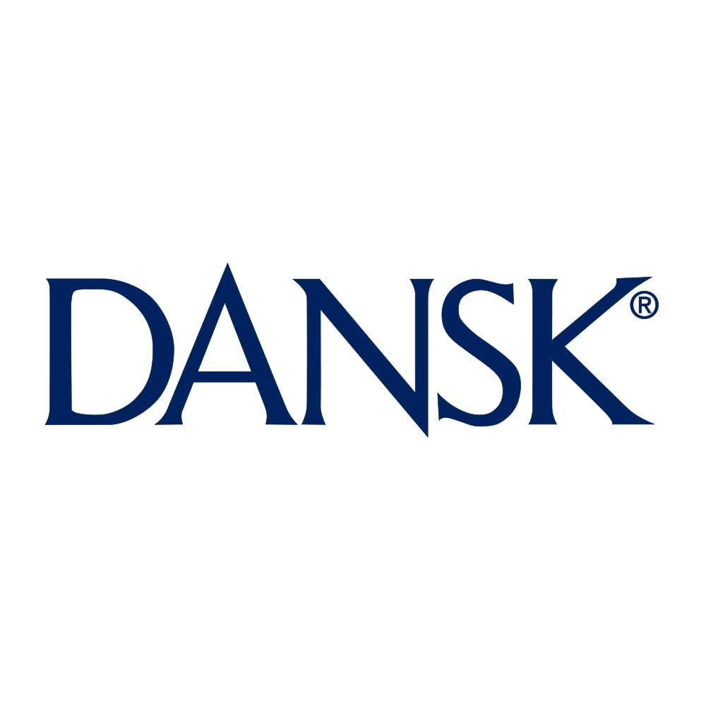 DANSK/ダンスク