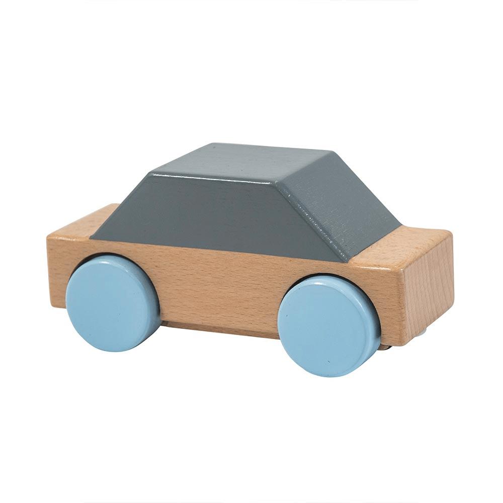 sebra(セバ)/ウッドトイ おもちゃ