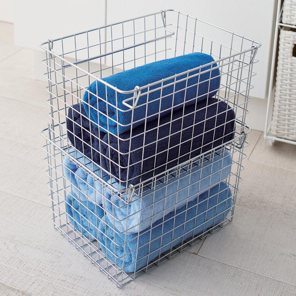 【第3回】見せる収納・隠す収納の上手な使い分け。あなたにあった選び方