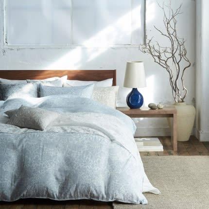 恋人との仲や夫婦仲がよくなる寝室 | プロから学ぶ風水インテリア術 Lesson4