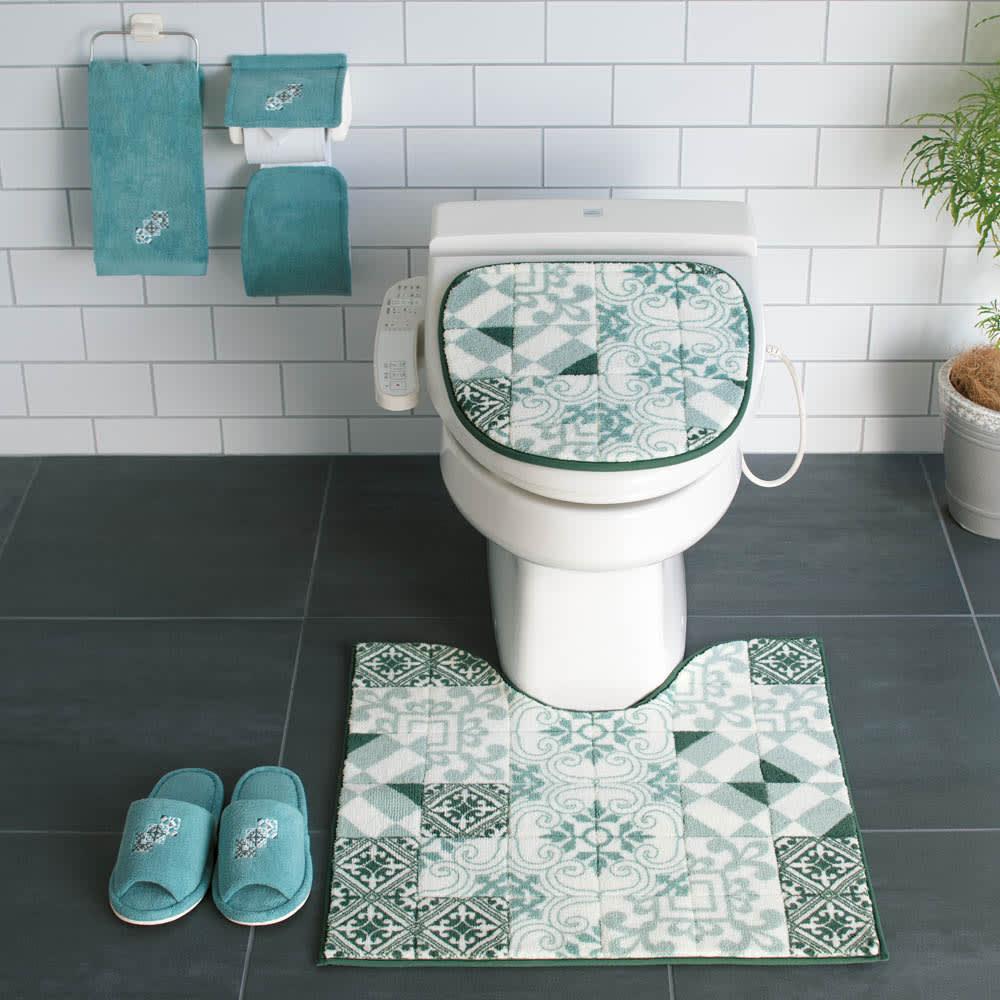 【Lesson8】病気を防ぐためのトイレでの風水術