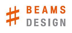 BEAMS DESIGN<br> ビームスデザイン