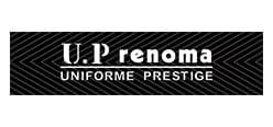 U.P renoma<br>レノマ