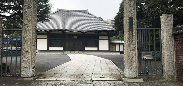 東京の昔を発見 江戸の贅沢を訪ねる
