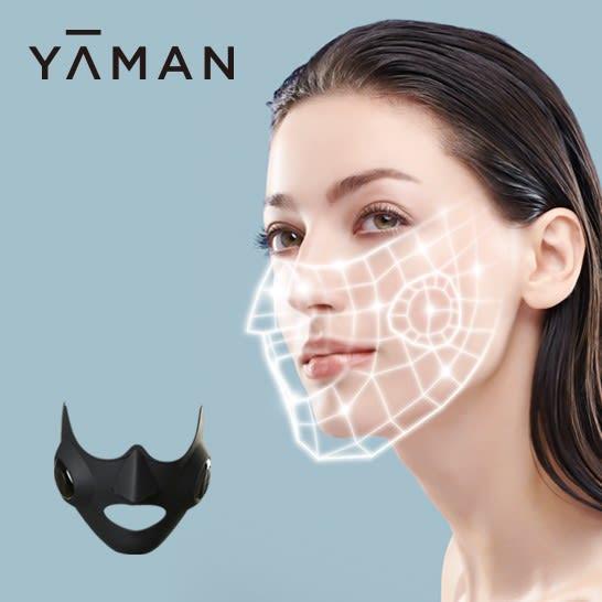 美容機器のリーディングカンパニー YA-MAN・ヤーマン