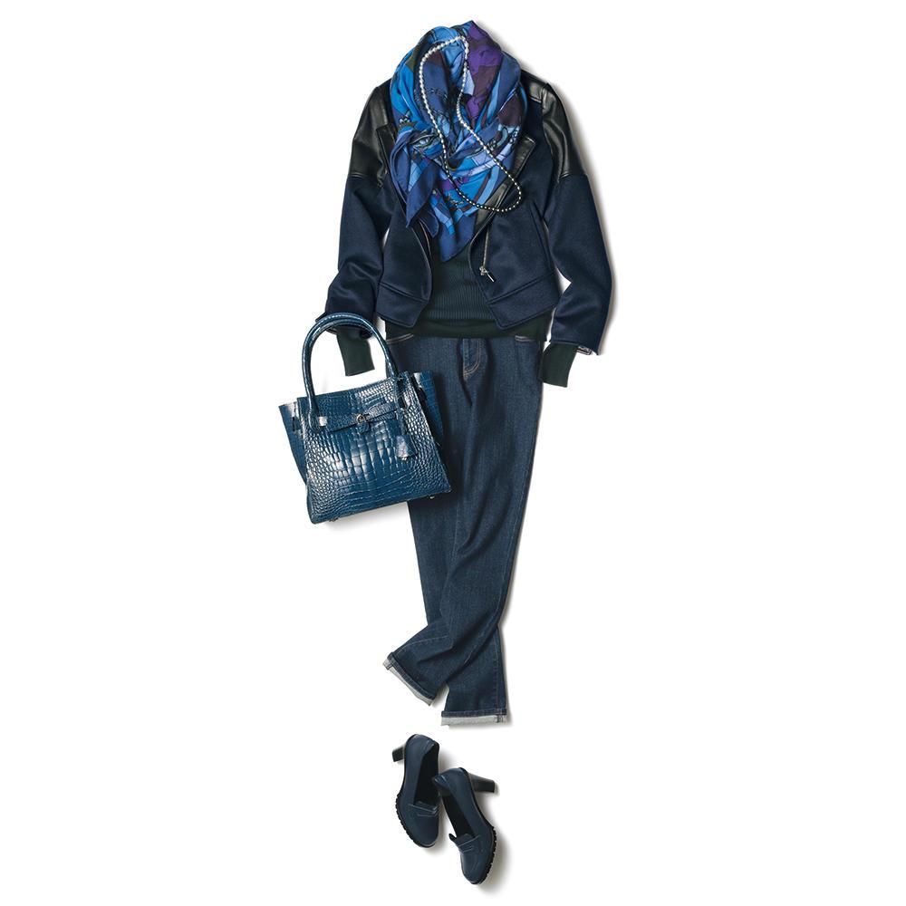 「素敵ね!」といわれる同窓会ファッションコーデをマスター!~年代別同窓会ファッションコーデ教えます~