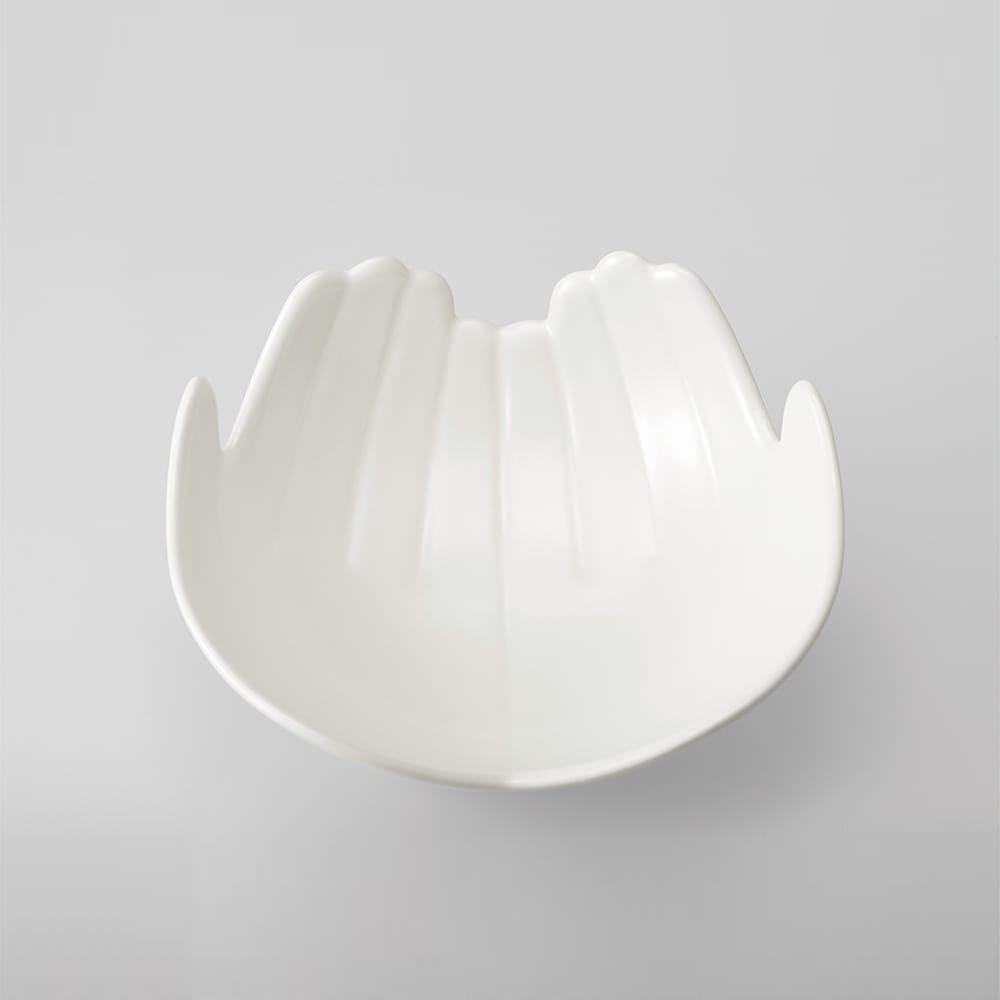Ceramic Japan(セラミック・ジャパン)/HANDSハンズ鉢 大