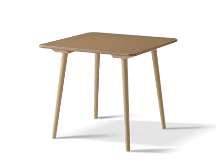テーブル・ローテーブル