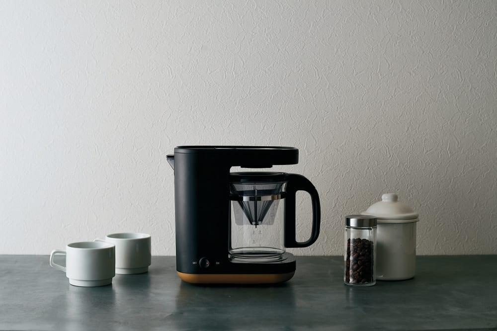 STAN/スタン コーヒーメーカー