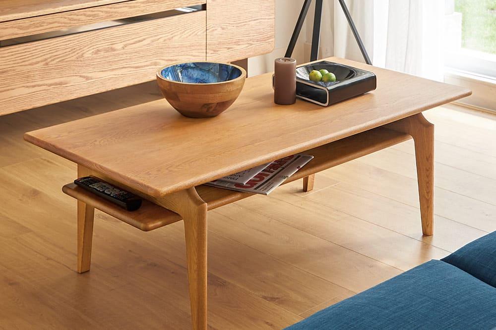 おしゃれなテーブル|インテリア・デザインから選ぶ・おすすめテーブル