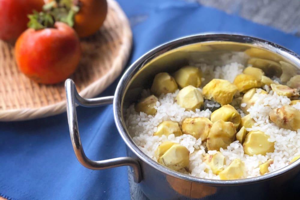 ジオ・プロダクトの鍋で調理すると、どうして美味しくなるの?