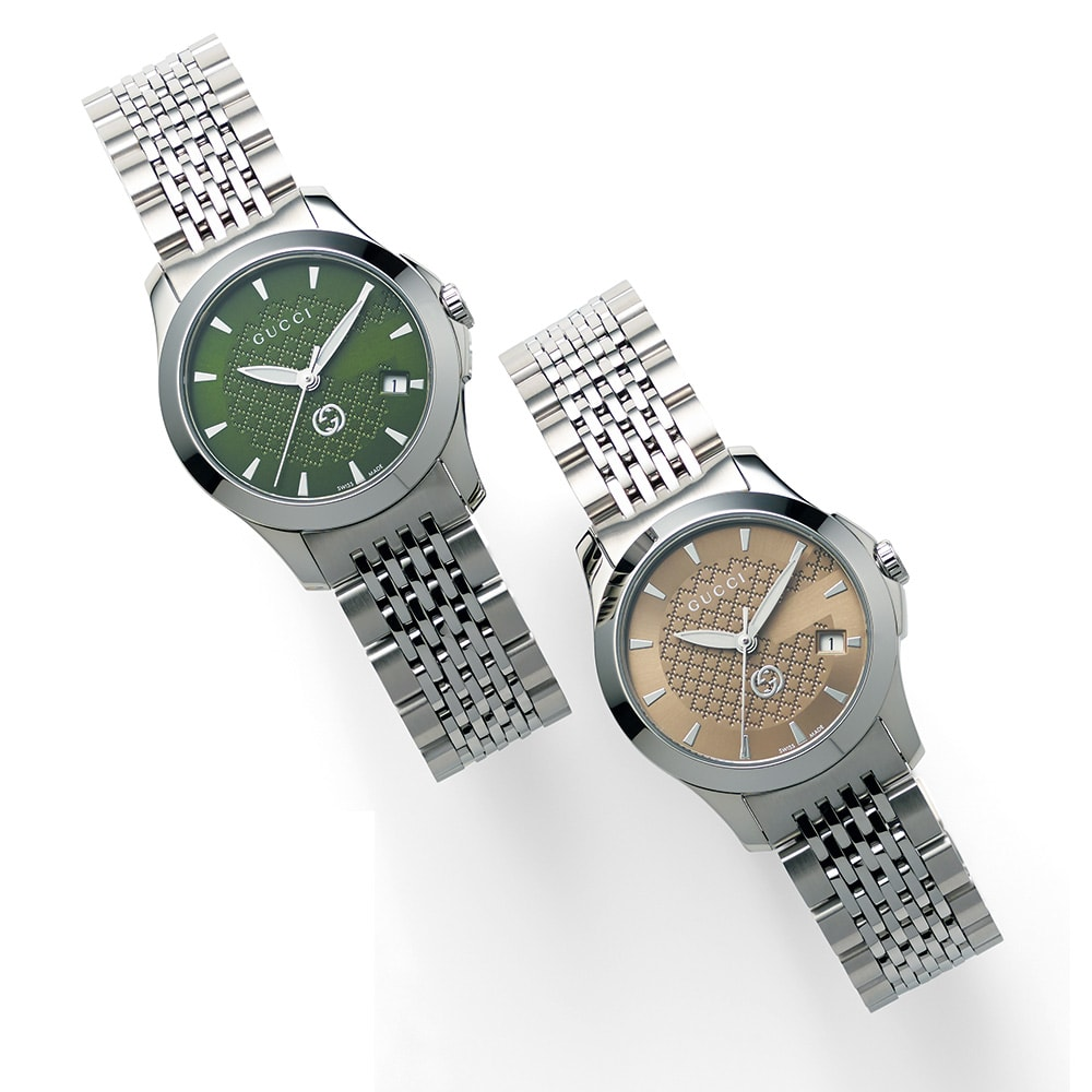 腕時計の商品一覧