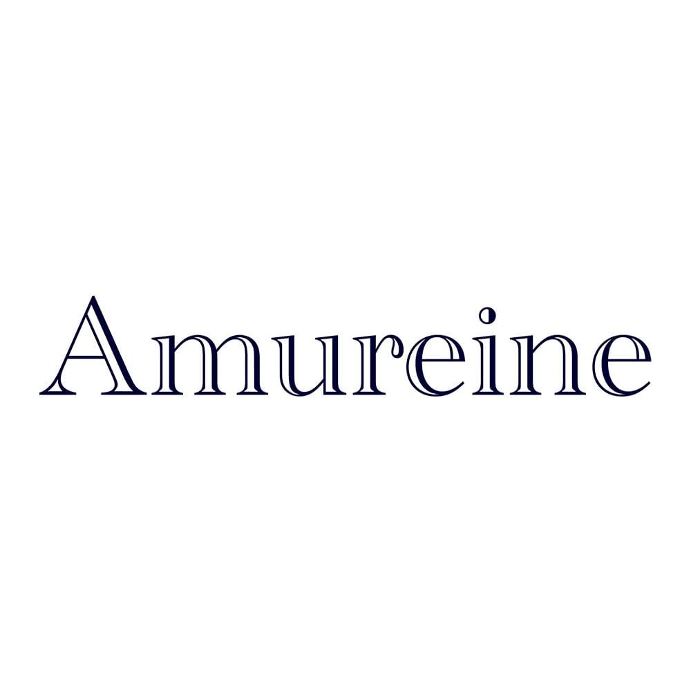 ◆特許登録パーツ使用の和洋折衷アクセサリーブランド 『Amureine/アミュレーヌ』
