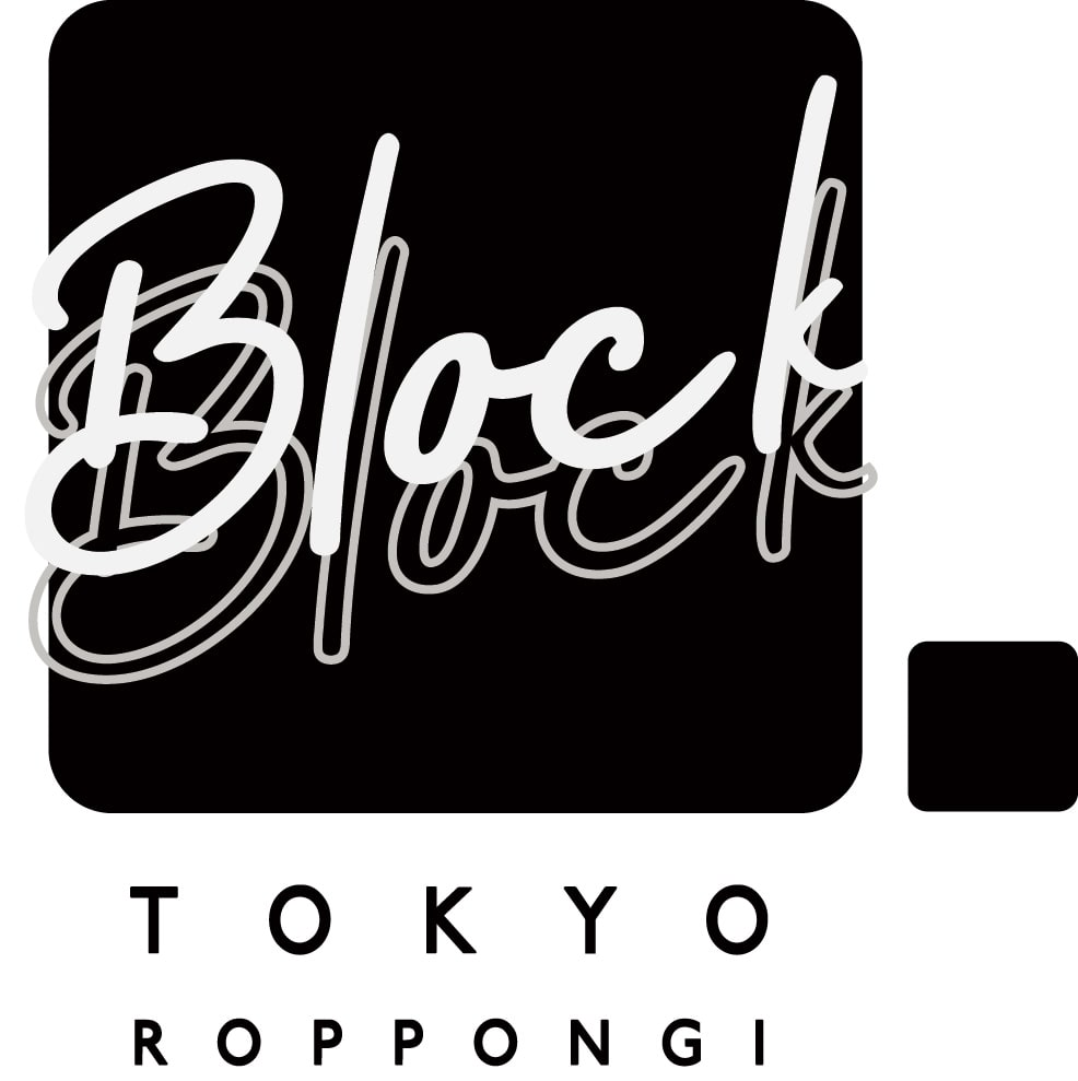 BLOCK BLOCK TOKYOチーズケーキとは?