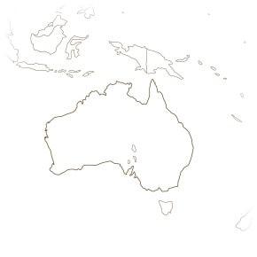 チリやオーストラリアなどニューワールド