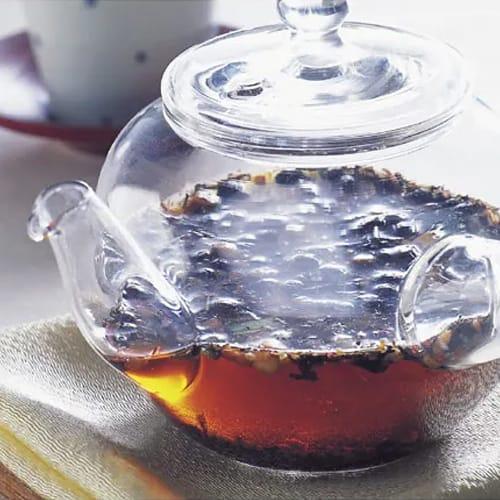 宝寿茶(200g×2袋)