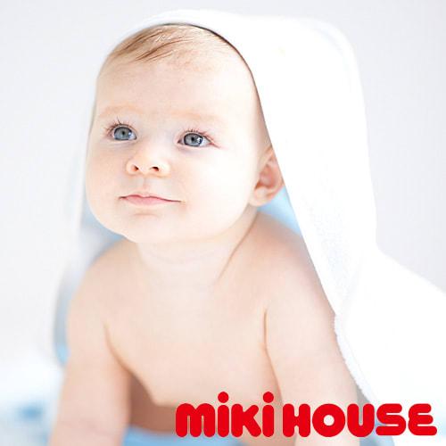 mikiHOUSE|ミキハウス