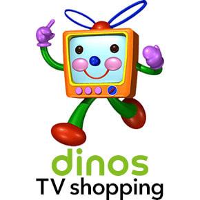 ディノス テレビ通販