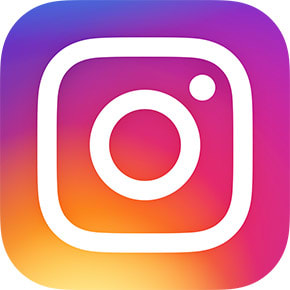 dinos of LIFE公式Instagramはこちら!