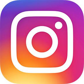 まずはこちらをフォロー!<br>「ハウススタイリング」Instagramアカウント