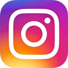 まずはこちらをフォロー!<br>「dinos公式」Instagramアカウント