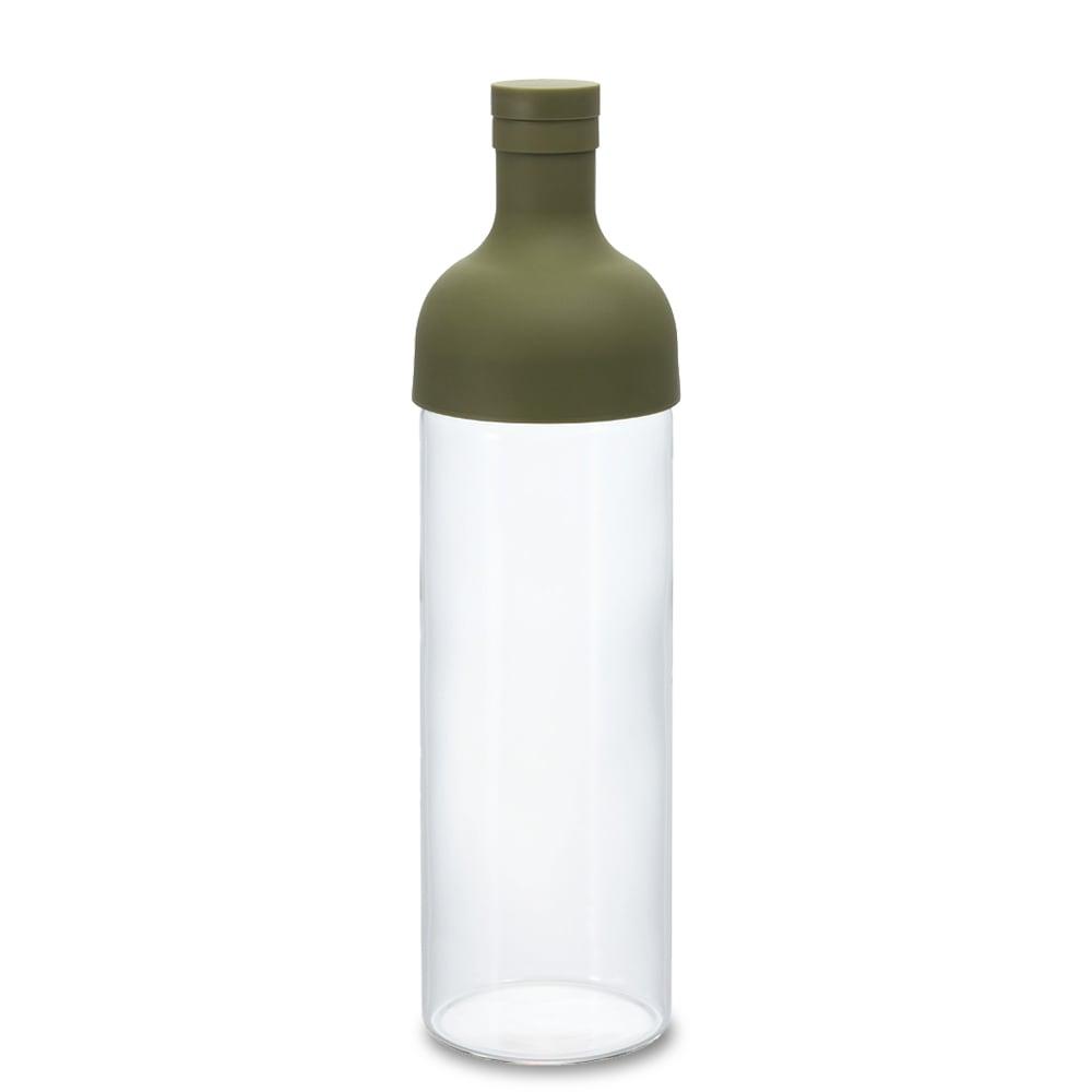 HARIO/ハリオ フィルターインボトル 2色組