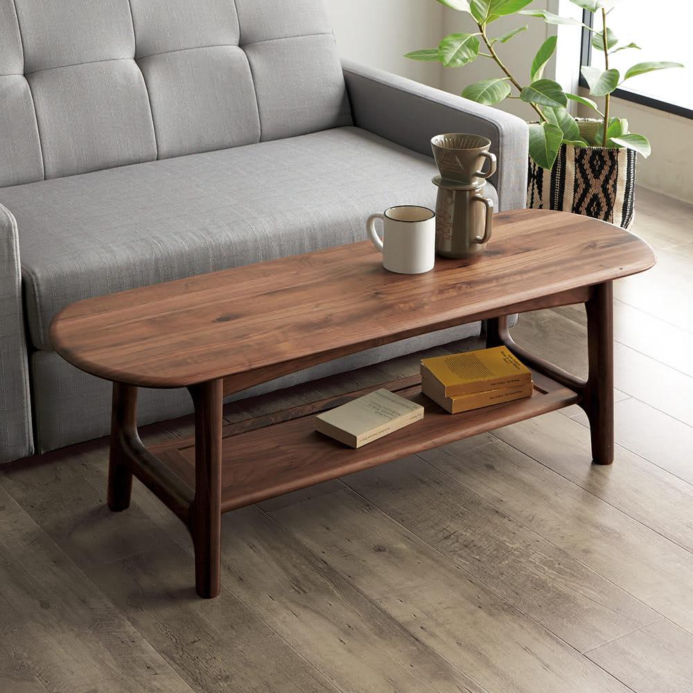 【インテリア・デザインから選ぶ】おしゃれで使えるテーブル特集
