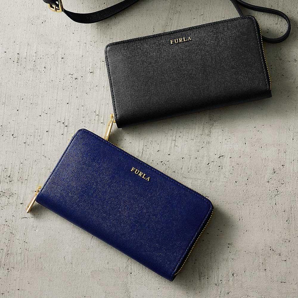 レディースにおすすめの可愛い財布特集!人気のブランド・デザイン・色は?