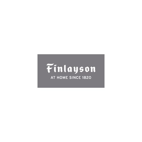 Finlayson|フィンレイソン