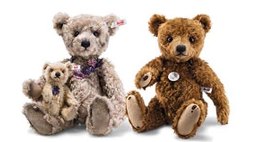 teddy bear fanclub(テディベア ファンクラブ)