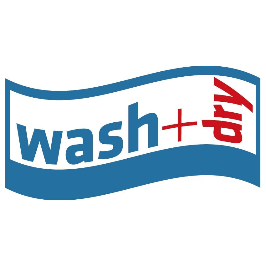 wash+dry | ウォッシュ・アンド・ドライ