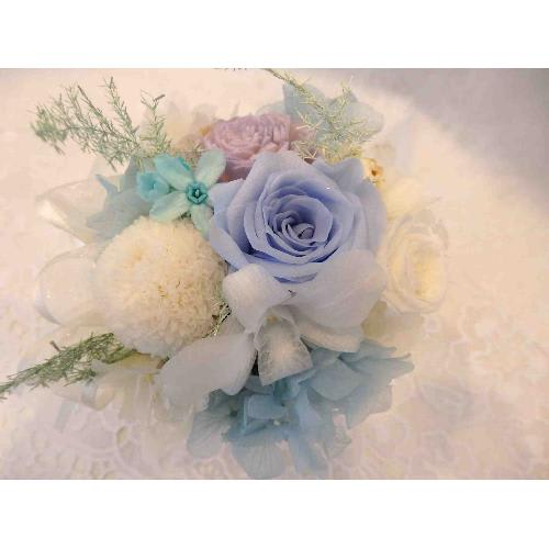 〜Forget me not〜ずっと忘れないよ<br>4,400円(税込)