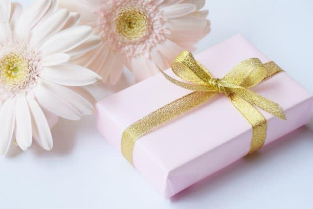 誕生日プレゼントの選び方に迷ったらお花はいかがでしょうか?