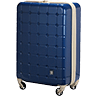 スーツケース・キャリーバッグ(ハードタイプ)