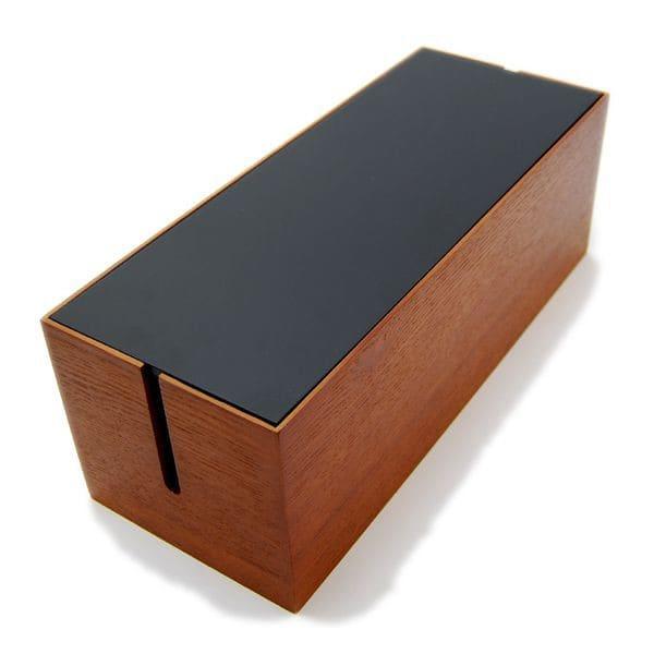 arenot(アーノット)/ORGAN CORD BOX ケーブルボックス