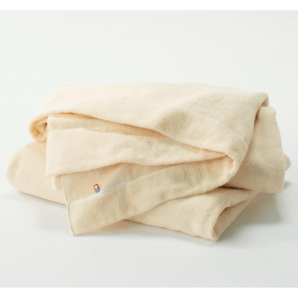 シングル(今治タオルの寝具シリーズ タオルケット)