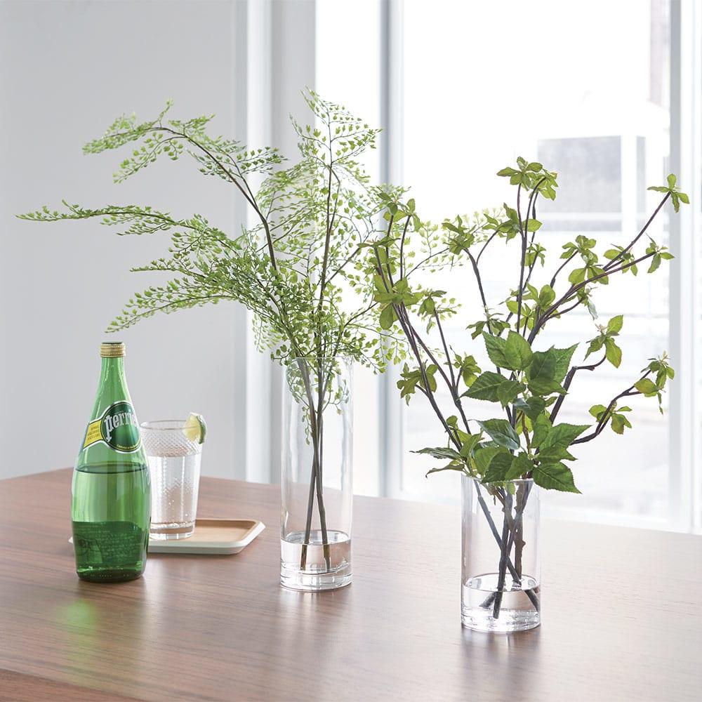 テーブルグリーンシリーズ 2個セット 単品合計より1,500円お得!
