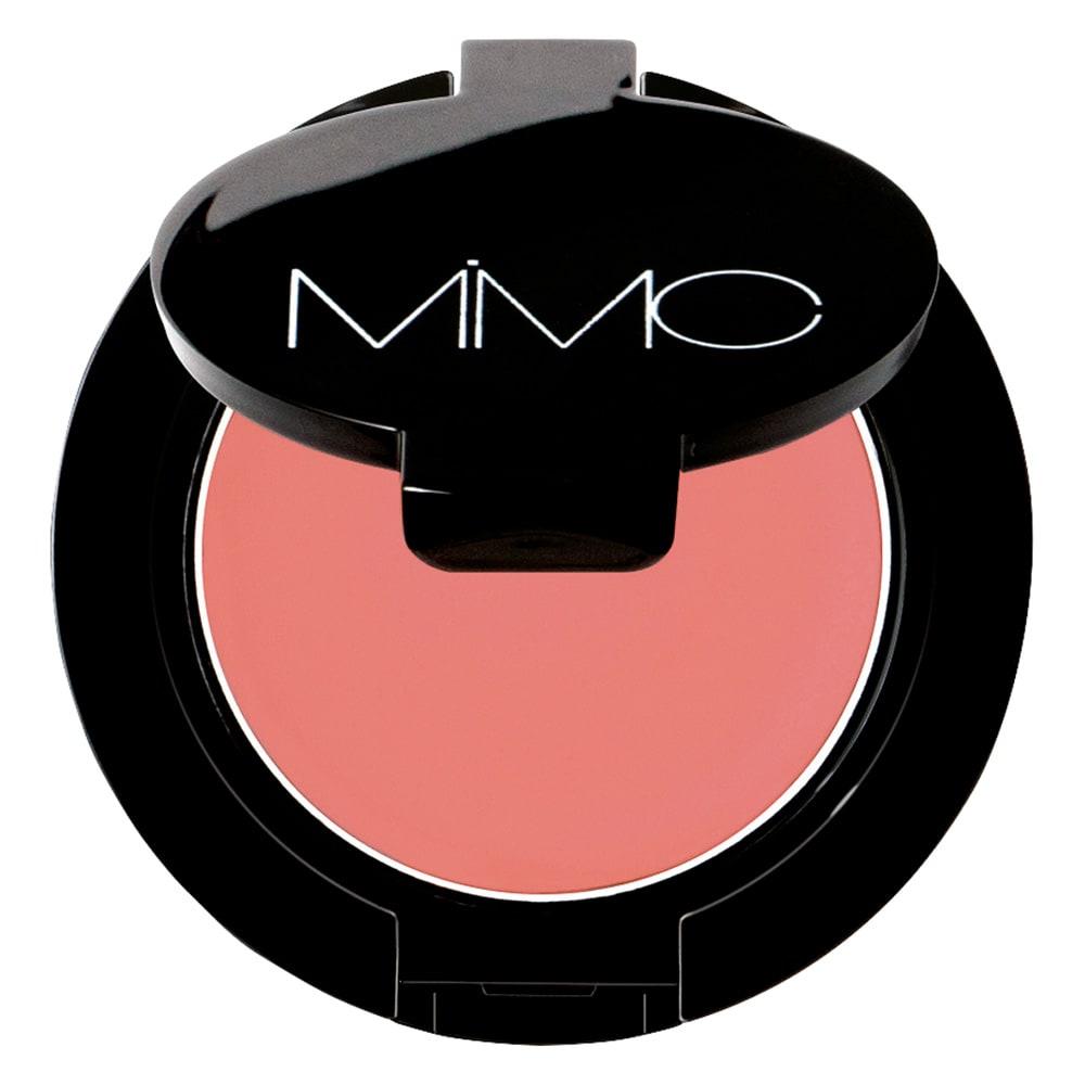 MiMC/エムアイエムシー ミネラルクリーミーチーク 3.4g