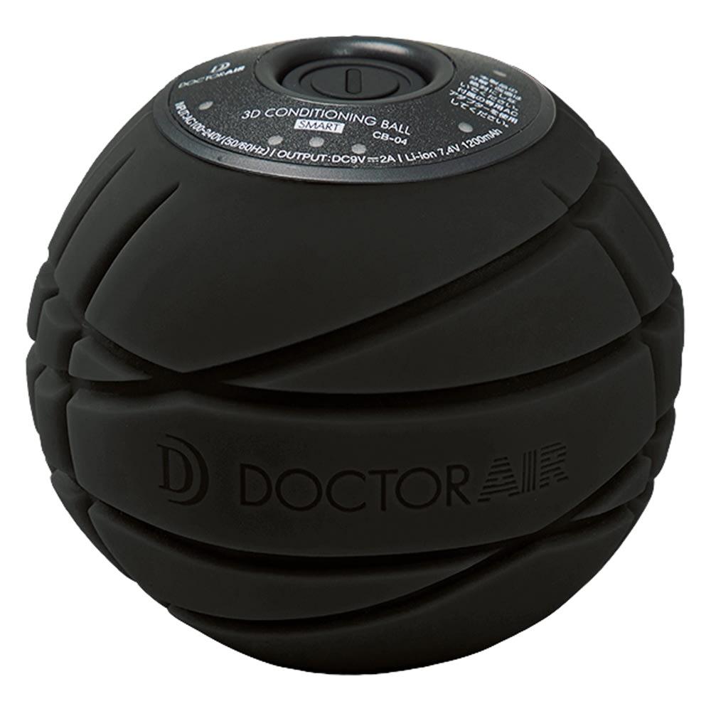 DOCTOR AIR/ドクターエア 3D コンディショニングボールスマート