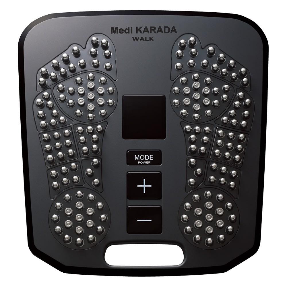 Medi KARADA/メディカラダ ウォーク