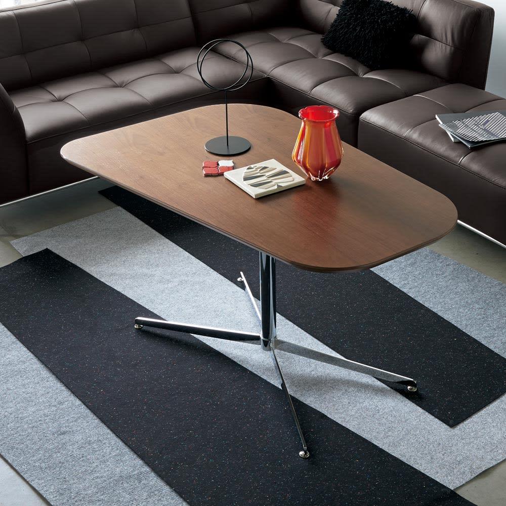 Deform(ディフォーム) LD兼用テーブル