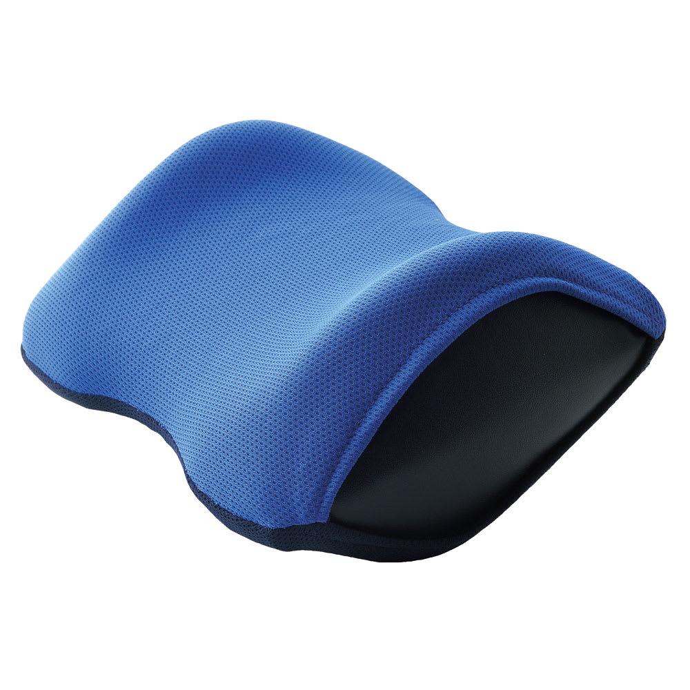 頭と首を支える枕 ネックラック