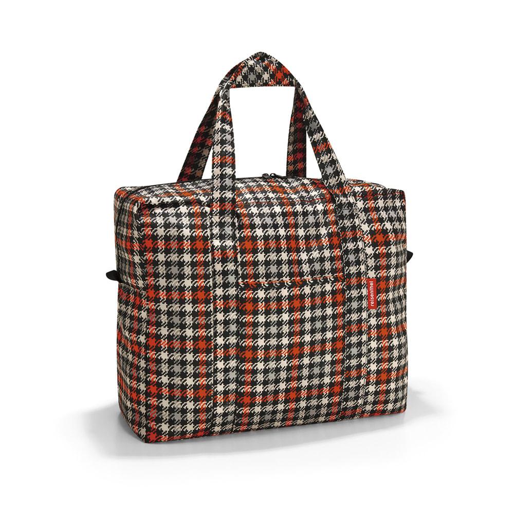 reisenthel(ライゼンタール)/ミニマキシ ツーリングバッグ