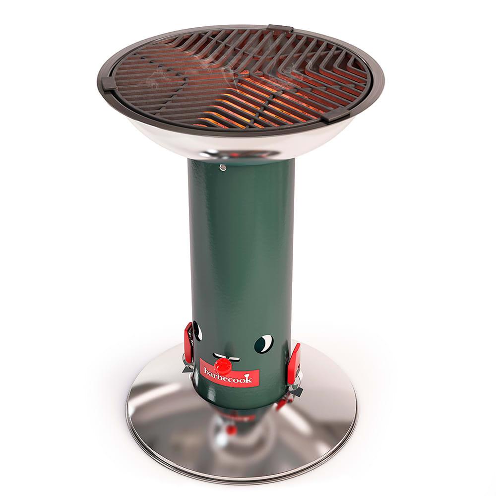 barbecook(バーべクック)/ラルゴ BBQグリル